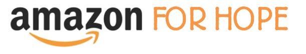 amazon-for-hope