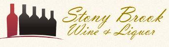 SB wine and liquor