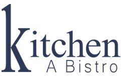 kitchen a bistro