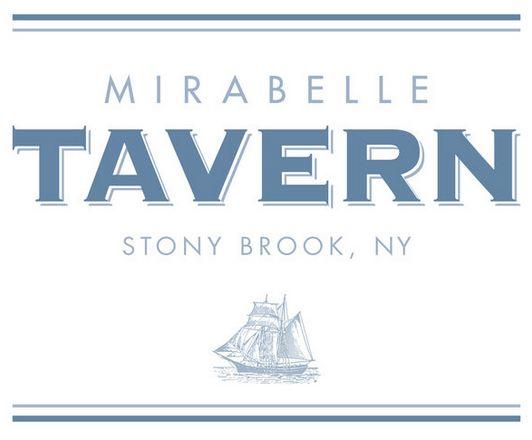 mirabelle tavern