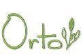orto1