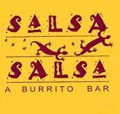 salsa salsa