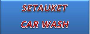 seatuket car wash
